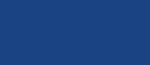 Virta-sali Logo