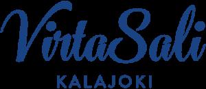 Virta-sali, Kalajoki