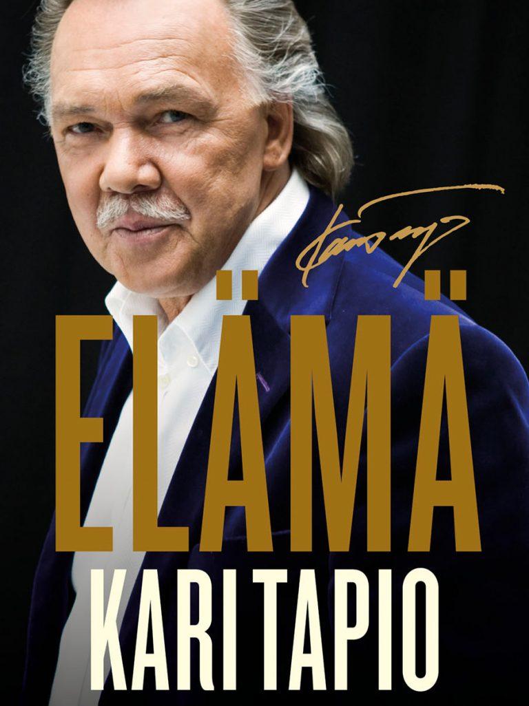 Literature Matineé